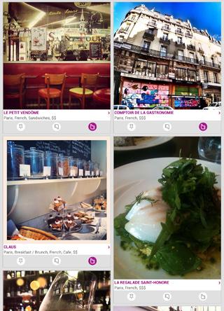 #Nara #ParisRestaurants