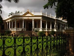 #MeridaMexico #MansionsofMexico