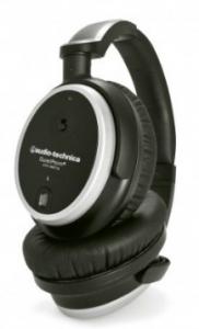 Audio Technica ATH-ANC78