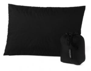 #travel pillows