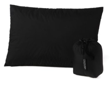 #travel pillows