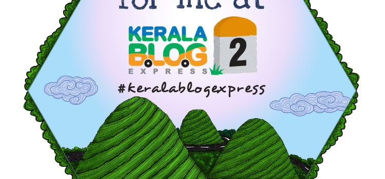 Please Vote to Send me to Kerala, India!