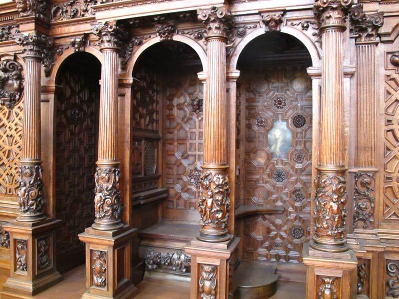 Renaissance-Confessional-St-Loup